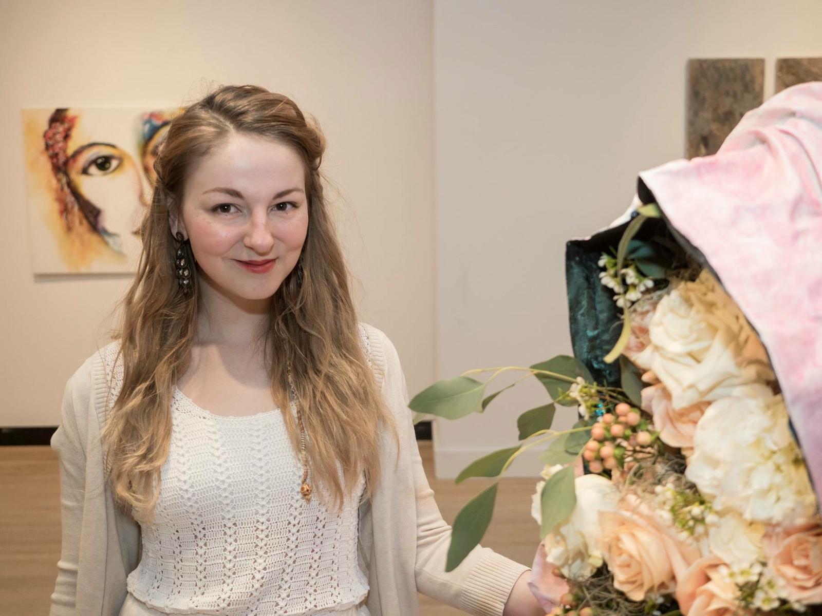 Rose Durocher