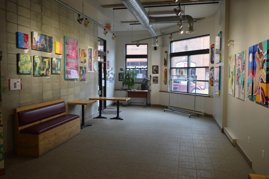 Galerie 01