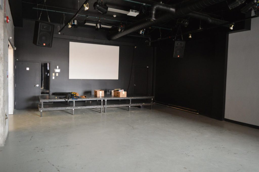 Salle scènes-modulaires